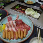堀川レストランとむら (7)