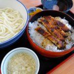 浜乃茶屋定食 (2)