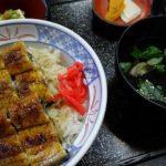 うな丼(上) (3)