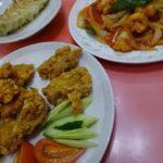 中華料理天山 (5)