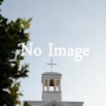 キリスト画像なし