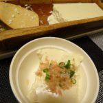 竹よせ豆腐 (2)