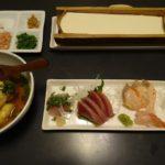みどりや料理 (2)