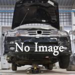 車修理画像なし