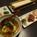 みどりや料理 (4)