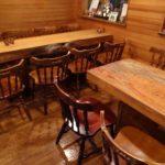 喫茶園 (4)