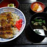 うな丼(上) (2)