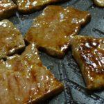 焼肉 (5)