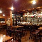 喫茶園 (2)