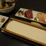 竹よせ豆腐 (3)