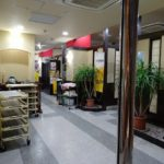 堀川レストランとむら (4)