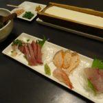 みどりや料理 (3)