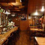 喫茶園 (3)