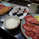 堀川レストランとむら (6)