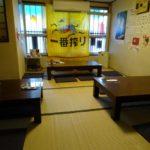 吾田食堂 (2)