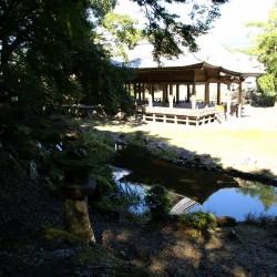 いおし神社 (2)