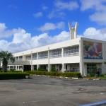 宮崎県日南養護学校