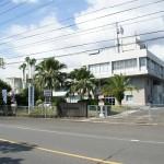 日南土木事務所