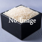 米屋画像なし