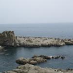 ビョウブ岩 (3)