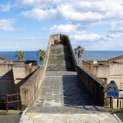 サンメッセ・天空の塔