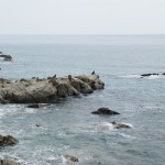 ドカン岩 (2)
