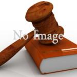 弁護士画像なし