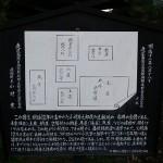 小村寿太郎候生誕