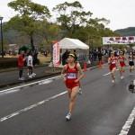 ハーフマラソン大会 (7)