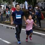 ハーフマラソン大会 (5)