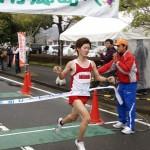 ハーフマラソン大会 (9)