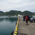 中央突堤釣り場 (6)