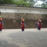 泰平踊り (5)