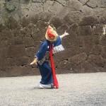 泰平踊り (3)