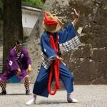 泰平踊り (2)