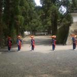 泰平踊り (4)