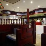 aburatsu coffee店内 (3)