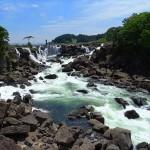 曽木の滝4
