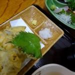 まつ定食 (4)