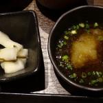 かつ彩ご膳(4)