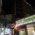 キャナルシティ博多ワシントンホテル