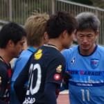 鹿島対横浜FC (4)