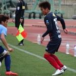 鹿島対横浜FC (6)