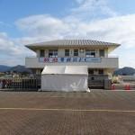 横浜FC日南キャンプ