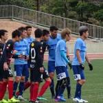 鹿島対横浜FC (3)
