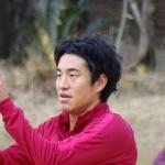 金崎夢生選手 (3)