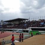 鹿島対横浜FC (2)
