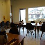 ごはんカフェSUN (3)