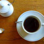 櫻ブレンドコーヒー
