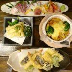 睦月料理 (2)
